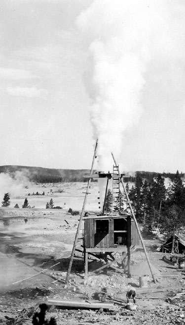 drillingoldfaithful1929steam